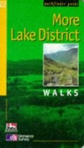 More Lake District Walks (cover)